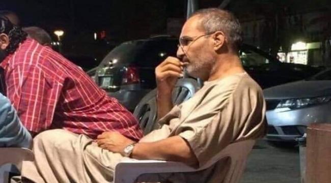 Sosyal medyayı karıştıran iddia: 'Steve Jobs yaşıyor'