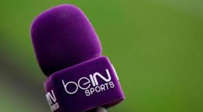 Süper Lig yayın krizinde uzlaşma