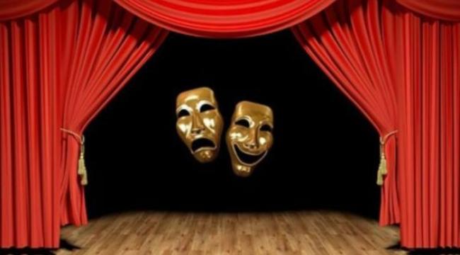 Tiyatroya yüzde 20 zam...