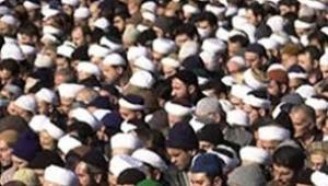 Türkiye'de şirketleşen tarikat ve cemaatler
