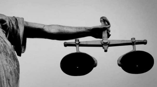 Yargıtay'dan hakim, savcı ve personele adli yıl açılışına katılım zorunluluğu