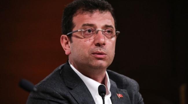 Yeni Akit yazarı: İstanbul'u Sabetayistler kazandırdı