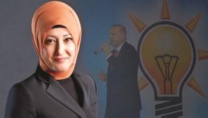 Yeni Şafak yazarı Erdoğan'a sert çıktı: