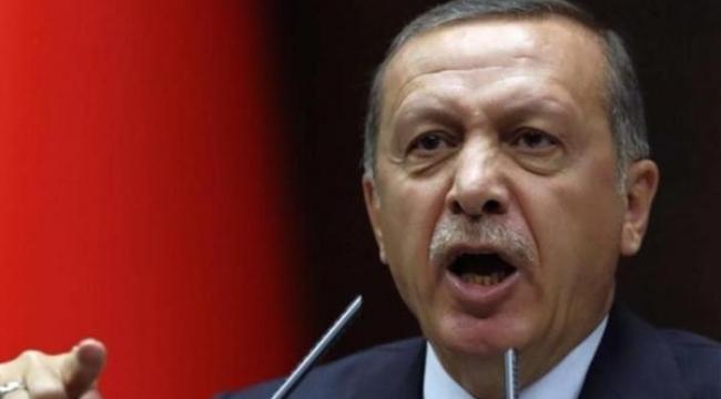 ABD'den Erdoğan'a yanıt gibi açıklama