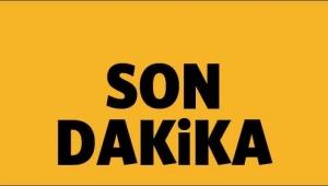 Çankırı'da peş peşe iki deprem: Ankara'da da hissedildi