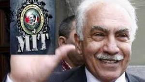 CIA'nın Türkiye'deki terör listesinden Perinçek ve Türkeş çıktı