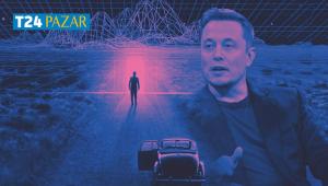 Elon Musk haklı mı: Evrenin sırları 'matematik'te mi gizli?
