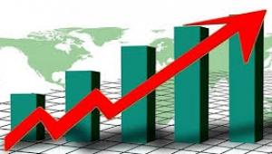 Enflasyon yüzde 19,62 arttı!