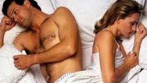 Erkeklerin cinsel ilişkiye hayır demesinin ilginç nedenleri