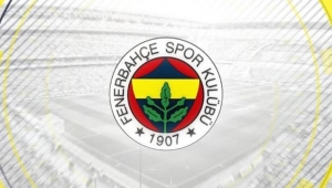 Fenerbahçe: Şike, delil, örgüt yok, 'kumpas' var