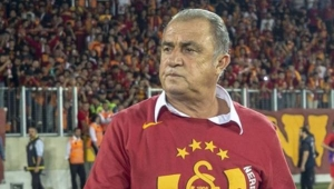 Galatasaray'dan TFF'ye 'ceza' tepkisi