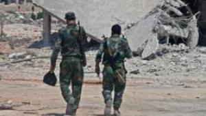 İdlib'te ince hesaplar