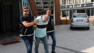 Masaj salonu derneği yöneticileri tutuklandı: Suç, 'fuhuş yaptırmak