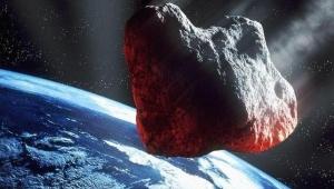 NASA ve Avrupa Uzay Ajansı'ndan Didymos asterodini vurma planı