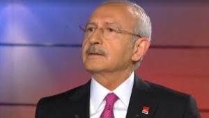 'Pelikan savaşı'na Kılıçdaroğlu'ndan ilk yorum