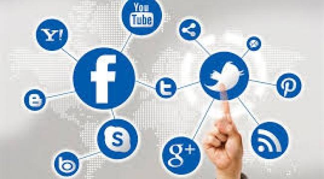 Sosyal medyada hangi konular konuşuluyor?