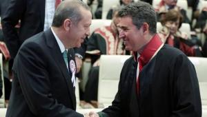 TBB Başkanı Metin Feyzioğlu: Kavga etmemizi istiyorlar, ama etmeyeceğiz