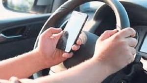 Teknoloji bağımlılığı can güvenliğini tehlikeye atıyor