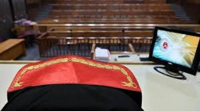 Yargı paketi yeniden masada