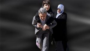 Yılmaz Özdil: Papa'nın Müslüman olma ihtimali, AKP'nin bu memlekete adalet getirme ihtimalinden fazladır!