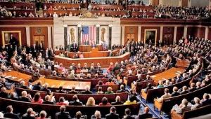ABD Kongresi'ndeki tablo çok rahatsız edici