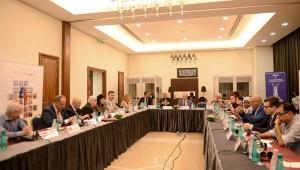 Arap Birliği'nden harekat için 'işgal' nitelemesi