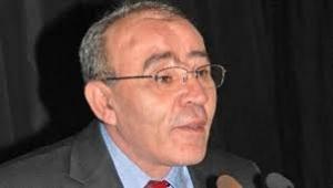 Barış Pınarı Harekâtı'nın siyasal boyutu