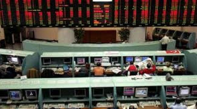 Barış Pınarı Harekatı piyasaları nasıl etkileyecek?