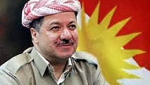 Barzani, Esad ile PKK'nın anlaşma maddelerini yayınladı