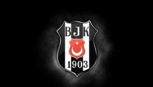 Beşiktaş'ta 4 aday birden aday