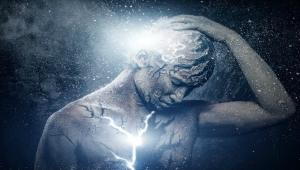 Bilimin Spiritüellikle Buluştuğu Yedi Nokta – Ölümden Sonra Yaşam