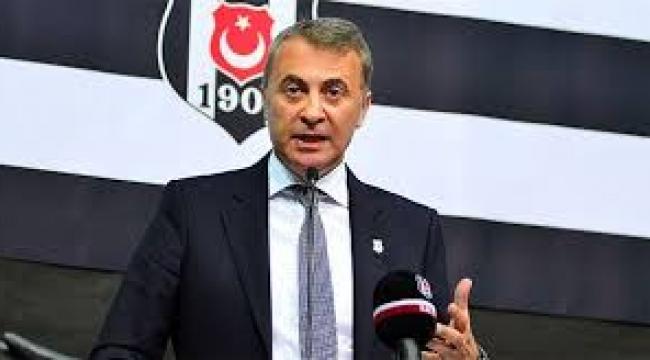 Bundan daha büyük kötülük olamazdı Beşiktaş'a.