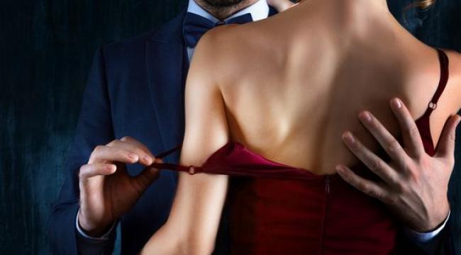 Cinsel ilişkiye girmemeniz gereken durumlar