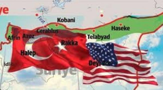 Fehmi Koru: ABD'de Türkiye'ye dönük yeni bir şeyler oluyor