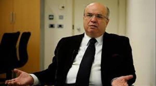 Fehmi Koru: Arap Baharı'nda Bin Ali, Mübarek, Kaddafi, Saleh gittiler, Esad ise hâlâ yerinde; sebebi var