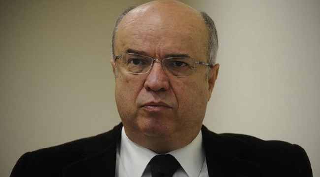 Fehmi Koru: İsrailli kaynak Suriye müdahalesinin sonucunu bildi!