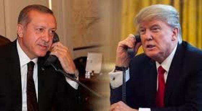 Fehmi Koru: Trump'ın derdi ile Türkiye'nin çıkarları örtüşmüyor