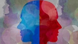 Gerçekliğin Kaybolduğu Bir Yolculuk: Şizofreni