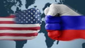 Hem ABD hem Rusya!