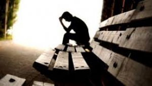 Her 6 kişiden birine aşırı stres ve depresyon tanısı konuyor!
