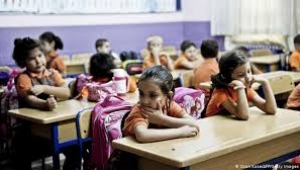 İstanbul'da 3 bin liraya özel sınıf