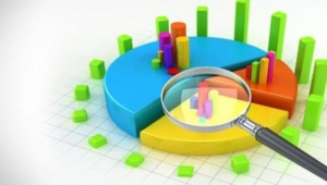 Metropoll Araştırma dengeleri değiştirecek anketi açıkladı