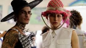 Moda haftalarının ardından: Z kuşağının getirdikleri-götürdükleri