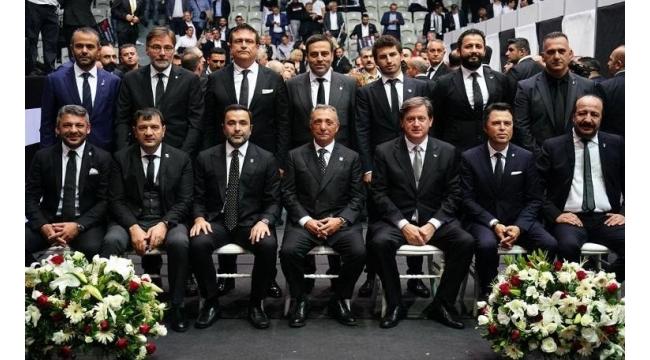Nur Çebi yönetiminden 1 milyon TL'lik alışveriş jesti
