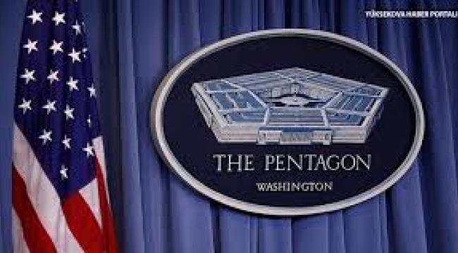 Pentagon'un kararı Suriye harekâtını nasıl etkiler?