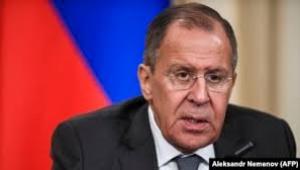 Rusya'dan operasyona 5 kala sürpriz çıkış