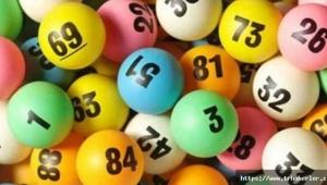 Sayısal Loto yine olasılıkları zorladı: Üç gün arayla, üç aynı rakam!