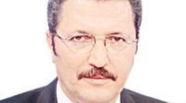 """""""Sınırlı harekât ile  yetinilirse PYD  devleti kurulur!"""