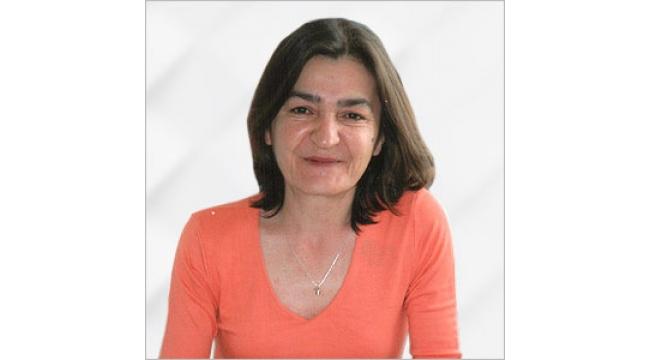 Şirin Ünal Nadira Kadirova'nın ölümü hakkında neler anlattı.