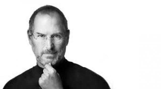 Steve Jobs`un Ölüm Üzerine Sözleri